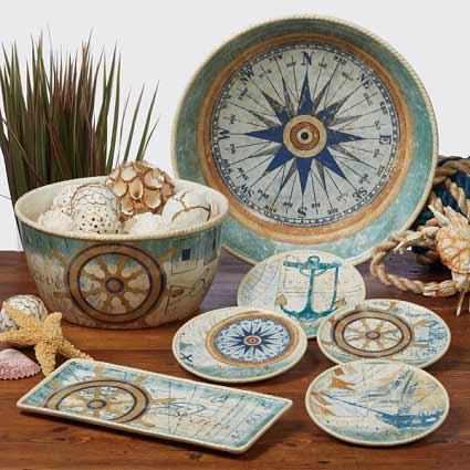 Beach Theme Gifts